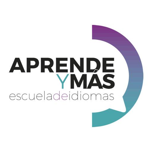 Oposiciones Educación Social Generalitat Valenciana>