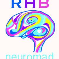 Postgrado Experto en Terapia Ocupacional Neurológica. Enfoques actuales de intervención y tratamiento>