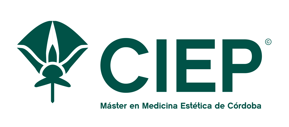Máster en Medicina Estética de Córdoba>