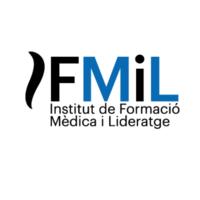Máster en medicina estética y del bienestar>