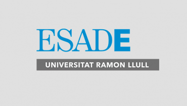 Máster Privado Universitario en Abogacía + Máster Privado de Especialización>