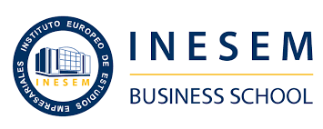 Master en Derecho Mercantil y Negocios Internacionales + 13 Créditos ECTS>