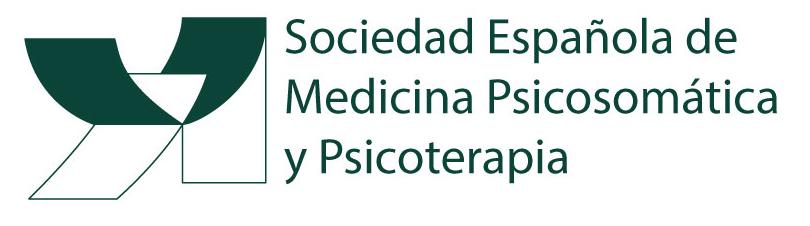 Máster Propio en Psicología Clínica y Psicoterapia>