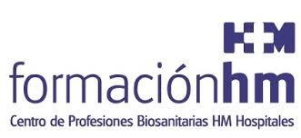 Ciclo Formativo de Grado Medio de Técnico en Cuidados Auxiliares de Enfermería>