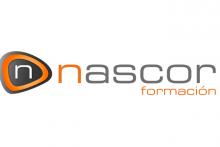 Curso de Marketing Online: Diseño y Promoción de Sitios Web (Curso Gratuito en Aula Virtual en Madrid)>