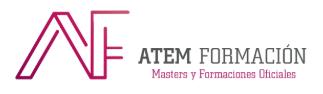 Ciclo Formativo de Grado Medio en Gestión Administrativa>