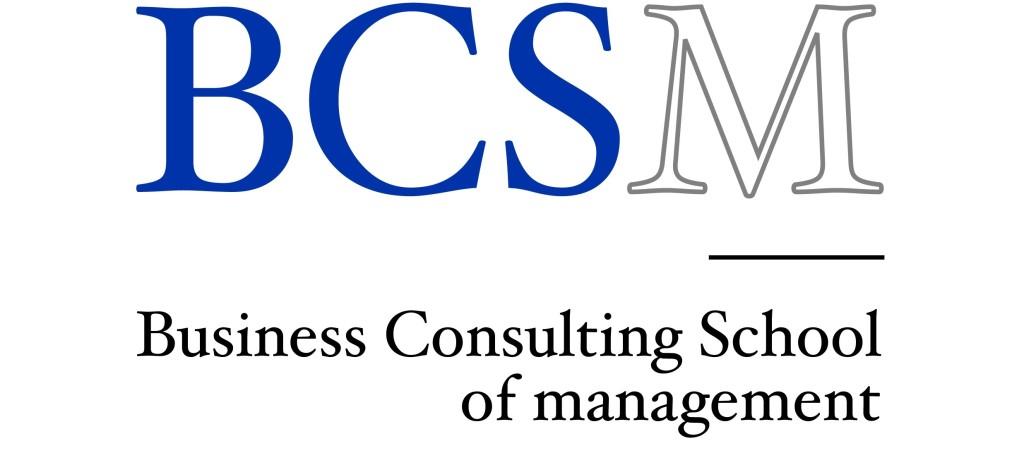 Máster Privado en Dirección y Consultoría Financiera>