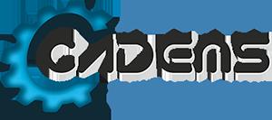 Máster Privado en Diseño, Simulación Dinámica y Análisis Estructural de Máquinas con Autodesk Inventor>