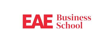 Máster Universitario en Administración y Dirección de Empresas>