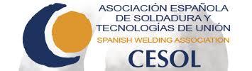Máster Privado de Ingeniero Internacional de Soldadura (IWE)>