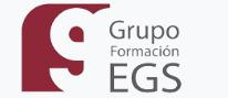 Postgrado Experto Universitario en Inglés para Profesionales Sanitarios>