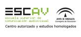 Ciclo Formativo de Grado Superior en Animaciones 3D, juegos y entornos interactivos + Ciclo Formativo de Grado Superior en Proyectos audiovisuales>
