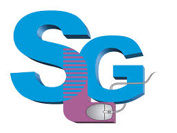 Oposiciones Online en Grupo SLG>