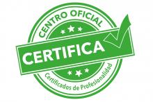 OPERACIONES AUXILIARES DE SERVICIOS ADMINISTRATIVOS GENERALES>