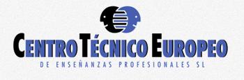 Montaje y mantenimiento de Instalaciones Eléctricas de Baja Tensión>