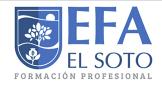 Agricultura y Jardinería en Granada>