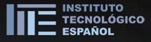 Curso de Perito experto en Microsoldadura y análisis de dispositivos móviles>