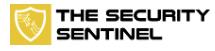 CERTIFICADO PROFESIONAL DE SEGURIDAD EN REDES (PRESENCIAL)>