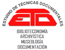 Oposiciones Ayudante de Biblioteca (Grupo A2). Online>