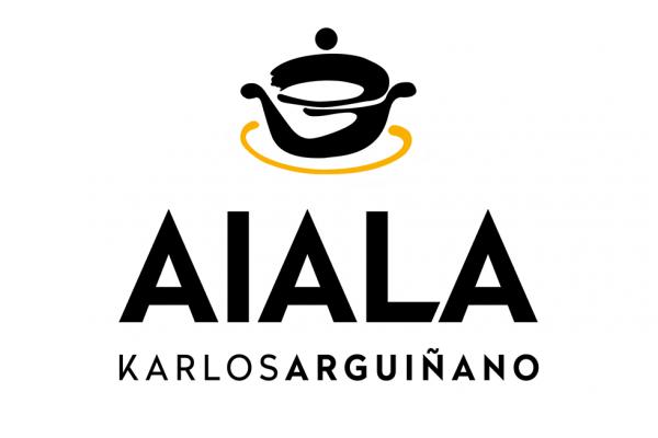 Ciclo Formativo de Grado Medio en Cocina y Gastronomía>