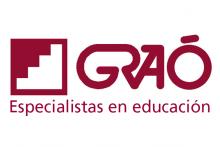 Máster en Didáctica del Español como Lengua Extranjera