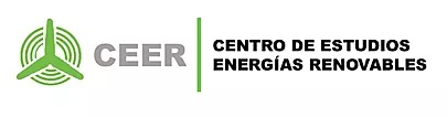 Curso técnico en energía mareomotriz>