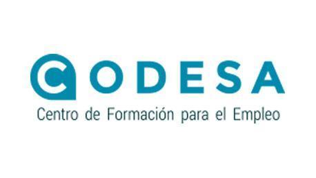 Ciclo Formativo de Grado Superior en Higiene Bucodental (PRESENCIAL MADRID Y ONLINE)>