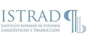 Postgrado Experto en Traducción y Marketing: Transcreación y Publicidad Multilingüe>