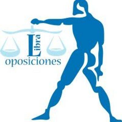 Oposiciones Gestión procesal>