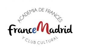 Cursos de Francés online>