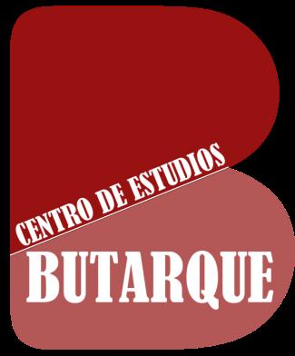 Curso de Inglés (One to one)>