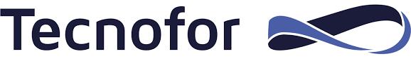 ISO 27001 Foundation>