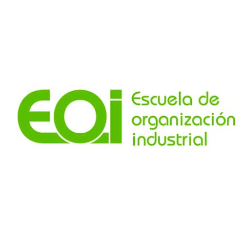 Programa Enfocado en Machine Learning (Online Gran Canaria)>