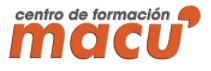 Soldadura con electrodo revestido y TIG (FMEC0110)>