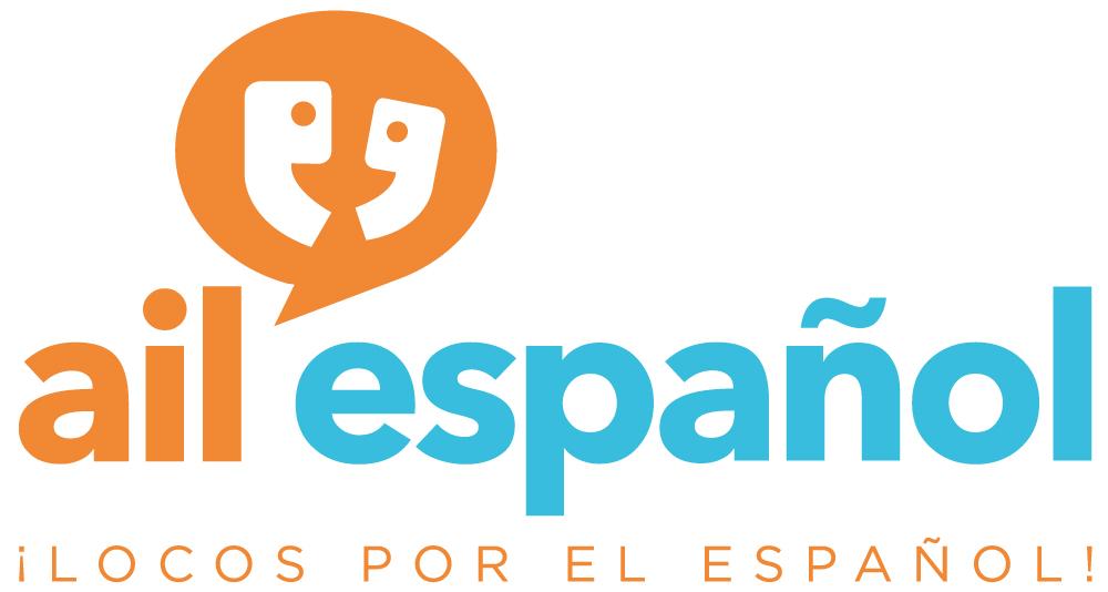 Clases Particulares de Español>