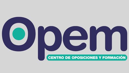 Oposiciones Inspectores de Hacienda>